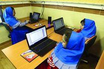 مدارس غیردولتی یک مرتبه به مسابقه اشرافیت تبدیل شد / نوجوانان گرفتار فضای مجازی شدهاند