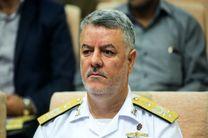 ۱۳ آبان موجب بر هم خوردن نظام قدرت و ترتیبات امنیتی شد