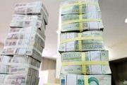 اسامی ۱۱ بدهکار بزرگ بانکی در فضای مجازی اعلام شد