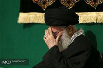 پیام تسلیت در پی درگذشت حجتالاسلام والمسلمین باریکبین