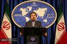 واکنش ایران به خشونتهای اخیر در لندن