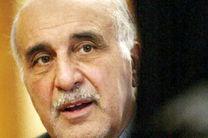 تاکید رئیس سازمان نظام پزشکی بر حفظ حرمت و جایگاه جامعه پزشکی