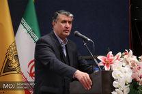 جلوگیری از تجاوز به اراضی ملی و دولتی در تعطیلات نوروز ضروری است