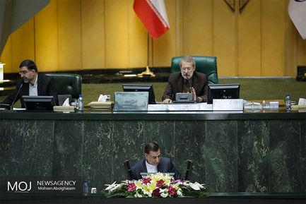 سومین روز بررسی وزرای پیشنهادی دولت دوازدهم