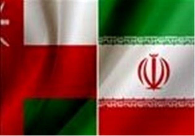 شرایط همکاری های بانکی ایران و عمان در ماه های اخیر بهبود یافته است