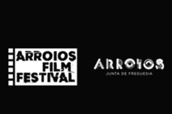 فیلم کوتاه «پل» در جشنواره پرتغال حضور یافت
