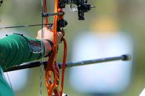 اعلام اسامی تیم کامپوند و ریکرو دختران برای مسابقات بنگلادش