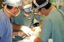 هزینه های جراحی فک و صورت مورد قبول بیمه های درمانی است