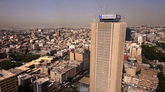 بانک صادرات عایدی 4 هزار میلیاردی برای بانک ها داشته است