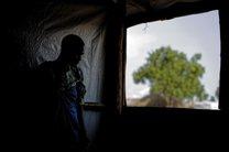 دویست هزار آواره جدید در سال ۲۰۱۸ وارد سودان می شوند