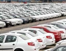 خودروسازان ملزم به رعایت حقوق مصرفکنندگان هستند