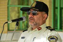 طرح کاشف پلیس آگاهی آغاز شد/ هشدار به سارقان و زورگیران تهرانی