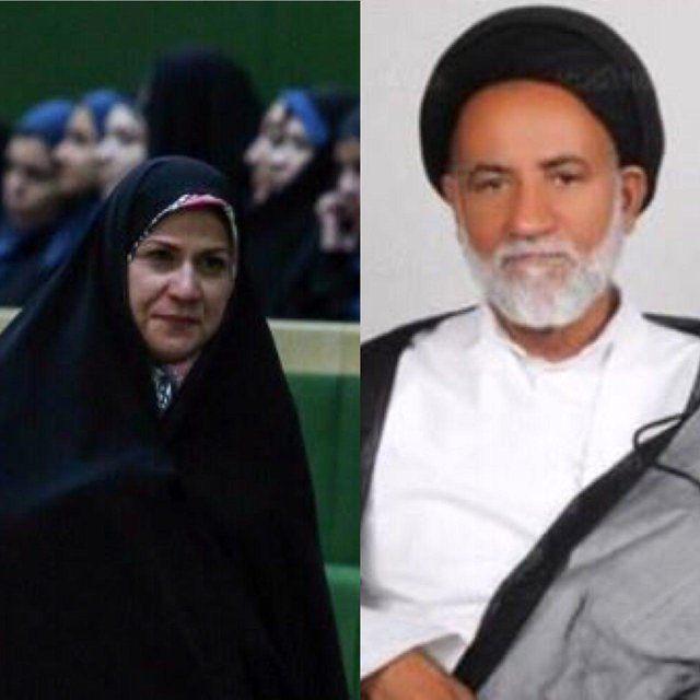 پیام تسلیت دو نماینده برای درگذشت دانش آموزان هرمزگانی
