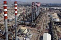 افتتاح رسمی فاز 3 پالایشگاه نفت ستاره خلیج فارس/ تامین مالی پروژه با استفاده از منابع صندوق توسعه ملی و بانک ملت