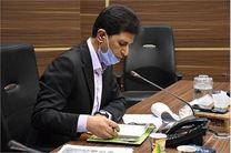 فرصت اشتغال برای 30 نفر با بیست و سومین شرکت تعاونی سهامی عام کشور در یزد