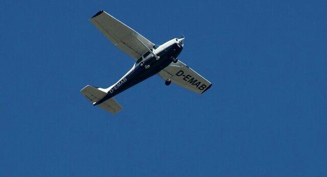 تصادف مرگبار دو هواپیمای سبک در نیوزیلند