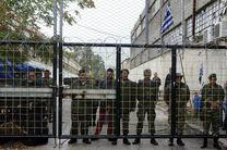 اسیران فلسطینی به اعتصاب غذای خود پایان دادند