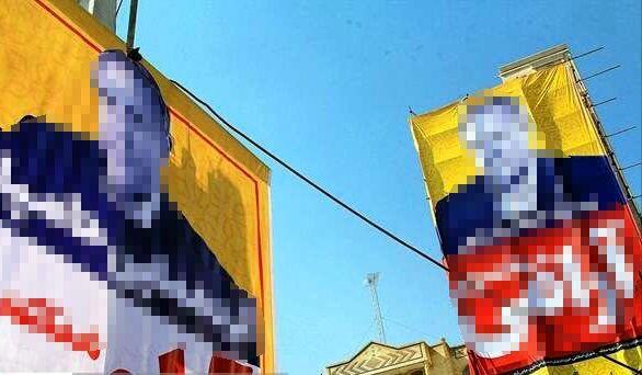 تخلف نامزدهای انتخاباتی مجلس در هرمزگان به صورت ضمنی تایید شد