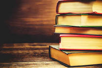 رمان آمریکایی لاوینیا منتشر شد