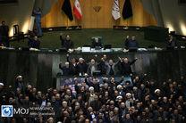 نتایج این حمله تروریستی برای آمریکا دردآور خواهد بود / ملت ایران را تهدید نکنید!