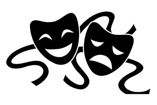نمایش «بانوایان» در پردیس سینمایی اطلس مشهد اجرا میشود