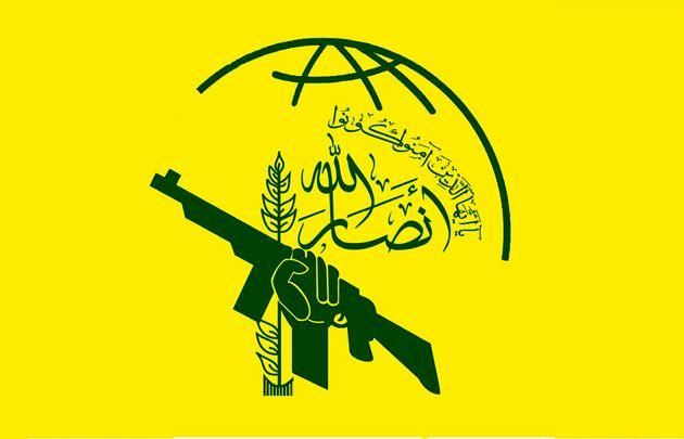 مقابل موشکهای حزب الله ناتوان هستیم