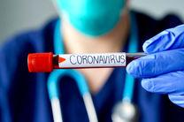 پایش برنامه کنترل و پیشگیری از شیوع کرونا ویروس در هرمزگان