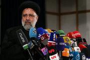 پیام تبریک دبیرکل حزب رفاه افغانستان به آیت الله رئیسی