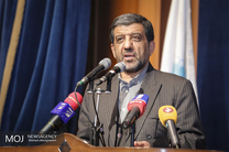 شورای عالی انقلاب فرهنگی در این دولت کلاً بیصاحب است!