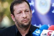شهرداری تهران به وظیفه قانونی خودش عمل کند!