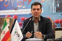 حضور مصدومان شیمایی ایران سایه سنگینی بر کنفرانس سازمان منع گسترش صلاحهای شیمایی انداخته است