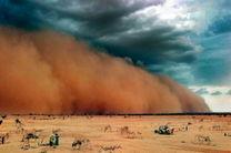 اورژانس ریزگرد در خوزستان راهاندازی میشود