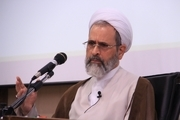 اهداف عالیه اسلامی و الهی وجه ممتاز ارتش، سپاه و نیروهای مسلح است