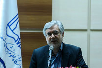 توسعه علوم اعصاب در کشور، ماموریت ویژه دانشگاه علوم پزشکی مشهد