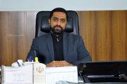 اخذ 259 رای قضایی  در بازپسگیری اراضی ملی استان اصفهان