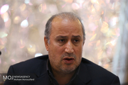 فدراسیون فوتبال ایران موافق ورود زنان به ورزشگاهها است