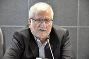 وزارت جهاد کشاورزی سیاست خرید تضمینی آب را در دستور کار قرار دهد