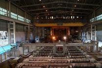 30 میلیارد تومان ضرر روزانه/ افزایش قیمت محصولات فولادی اجتناب ناپذیر است