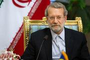 باید سپاه را تکیه گاه عزت و اقتدار ایران و ایرانی بدانیم