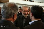 حضور شینزو آبه در ایران حاصل رویکرد عقلایی ایران است