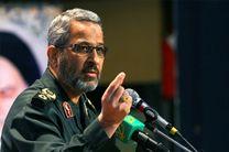 جنگ احزاب مدرن علیه ارزشهای انقلاب اسلامی طراحی شده است
