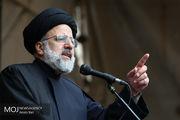 فساد اداری، اجتماعی و اقتصادی زیبنده نظام اسلامی نیست