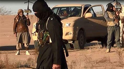 جزئیات دستگیری زن داعشی در مرز بازرگان