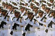 ایران و روسیه مانور مشترک نظامی برگزار می کنند