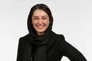 هدیه تهرانی بازیگر سریال مصطفی کیایی شد