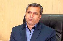 اختصاص7میلیارد و 400میلیون ریال اعتبار تعمیراتی و تجهیزاتی به کردستان