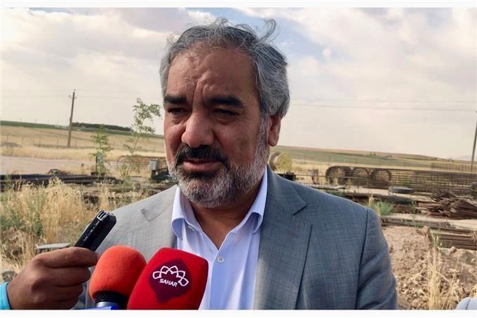 استاندار کردستان در راس هیاتی به سلیمانیه سفر خواهد کرد