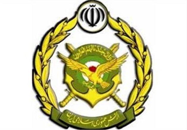 بیانیه ارتش به مناسبت روز صنعت دفاعی