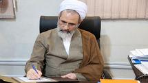 واکنش مدیر حوزههای علمیه به هتک حرمت به قرآن در سوئد