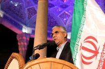 رمز نفرت ایرانیان از خونریزی در اشعار حافظ نهفته است/ حافظ پرورش را بر آموزش مقدم دانسته است